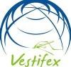 vestifex logo